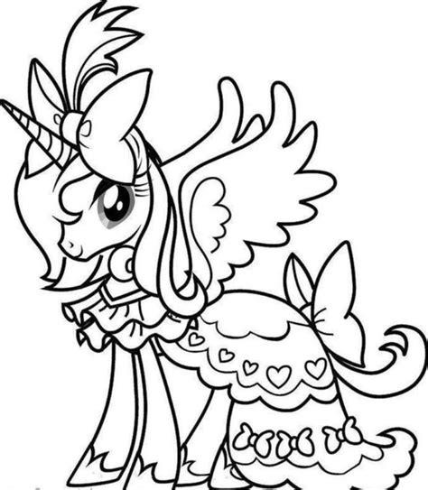 unicorn pictures to color unicorn pictures to color clipart best