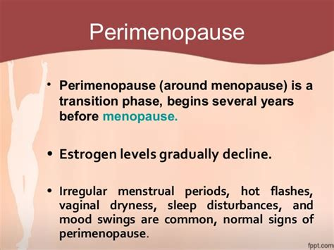 irregular periods mood swings abnormal uterine bleeding in perimenopausal women