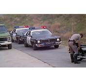 IMCDborg 1976 Dodge Coronet In CHiPs 1977 1983