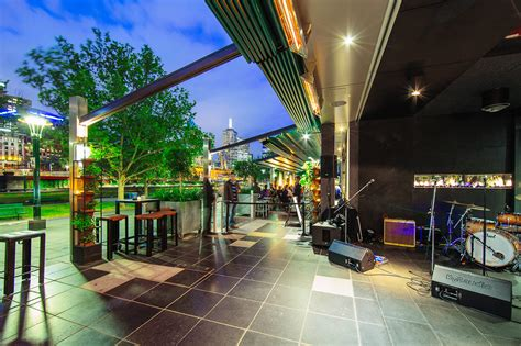 corporate venues corporate functions venues melbourne rock venues