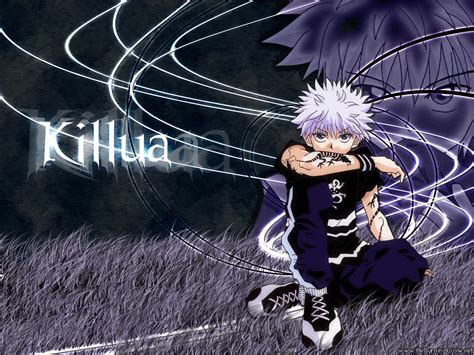 hunter x hunter wallpaper for laptop hunter x hunter wallpapers hd download