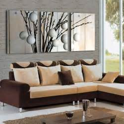 Painting canvas charm contemporary wall hanging no frame pt47 from