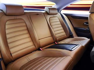Car Interior Fix by Mobile Car Seat Leather Repairs By Leather Repairs