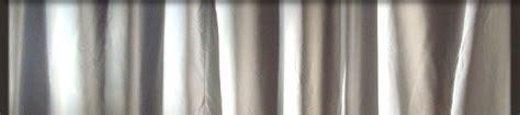 hire drapes drapes hire