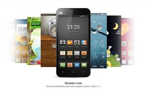 Harga Samsung A7 Batam riau media info teknologi dan bisnis terbaru dan terkini