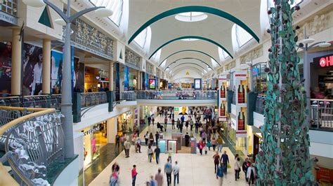 Cabin Mall Stores by Bluewater Shopping Centre In Dartford Expedia