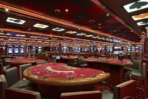 aidaprima casino carnival carnival cruise line