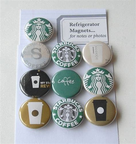 Coffee Giveaway Ideas - best 25 starbucks promotion ideas on pinterest