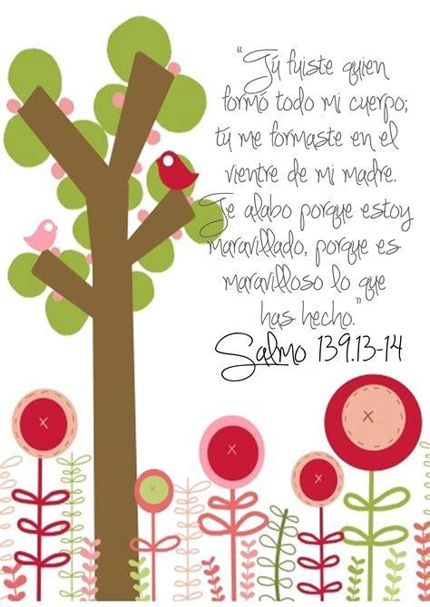 la biblia del embarazo 841644966x bible vers 237 culos versiculos bible dios citas biblicas hijos manos y dios