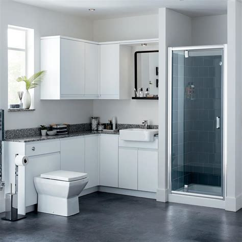 Bathroom Cabinet Designs - bathroom design ideas howdens