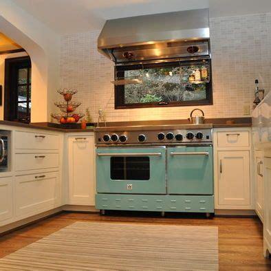 colored stoves the colored range bluestar range colors