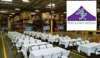 tables and chairs for rent el paso tx tents events el paso rentals tents tables chairs