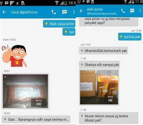 Qnc Jelly Gamat Tasikmalaya Jawa Barat qnc jelly gamat pusat se indonesia tasikmalaya jawa barat
