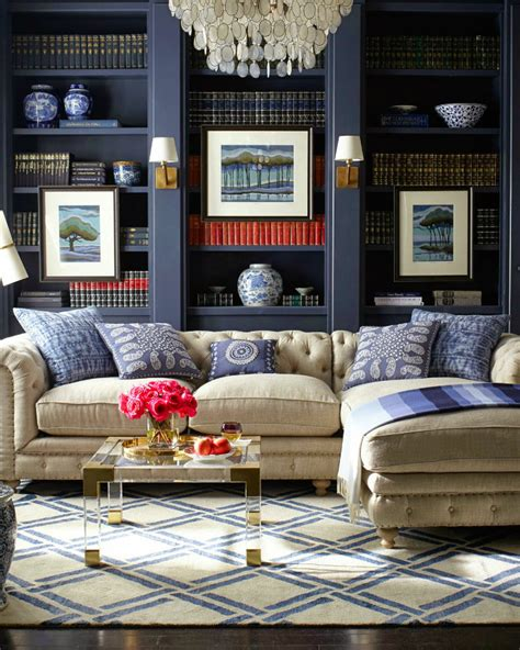 Living Room Design Ideas For 2015 Living Room Ideas 2015 Top 5 Modern Bookcase For A Reader