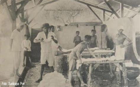 Setrika Jaman Dulu setrika antik untuk loundry tahun 1916 hasibuan