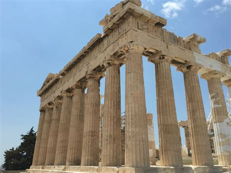 7 Reasons To Visit Greece This Autumn by 7 Reasons Why You Should Visit Greece This Year
