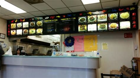 wang s kitchen raleigh 3416 poole rd restaurant