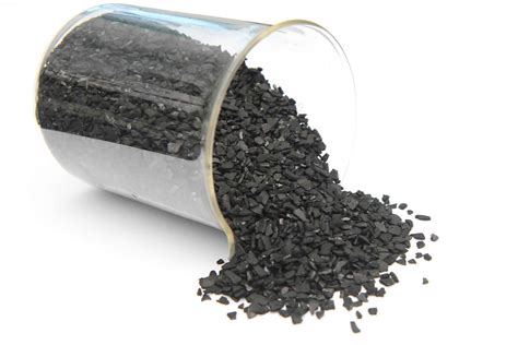 How Much Activated Charcoal Should I Take For Detox by Should I Whiten My Teeth With Activated Charcoal
