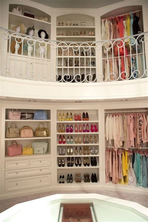 In Beyonces Closet Chanel by The 25 Best Ideas On Italy Moda