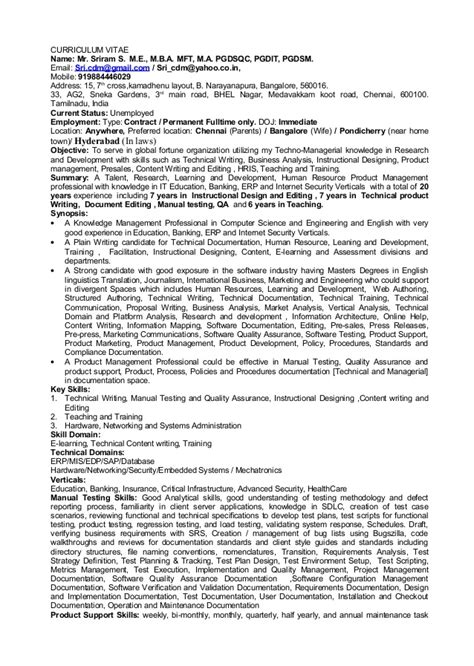 Classification Division Essay Topics by Classification And Division Essay Topics Yahoo