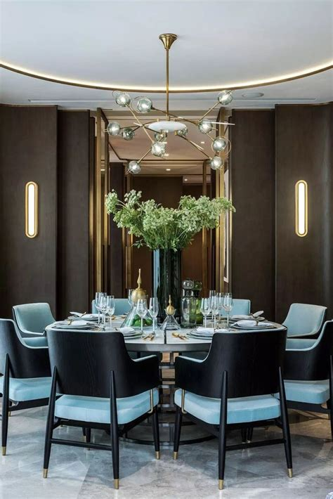 best 25 dining room colors ideas on pinterest dinning best 25 modern dining room tables ideas on pinterest