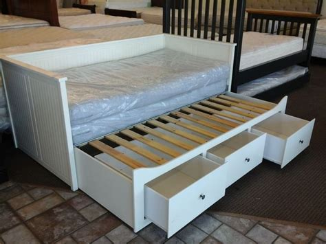 diy daybed with trundle best 25 trundle beds ideas on pinterest funky teenage