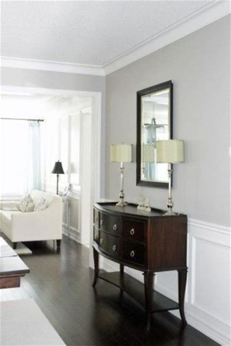 benjamin revere pewter paint this color supposedly go for the home juxtapost