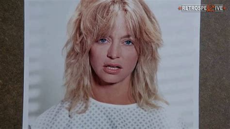 goldie hawn buh buh buh gif goldie hawn as a joanna annie from overboard 1987
