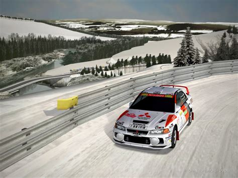 mitsubishi evo rally car only cars mitsubishi lancer evo iv cars
