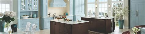 kitchen and bath design studio cerha kitchen bath design studio in cleveland ohio
