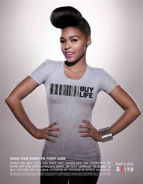 janelle monae illuminati 8 best images about buy caign on