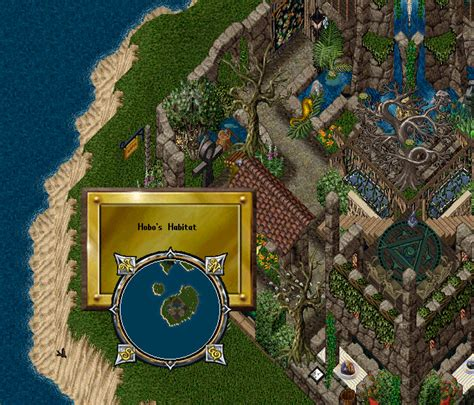 online house ultima online small house designs house design
