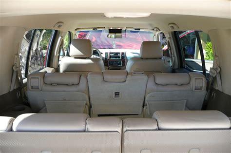 2017 nissan armada cloth interior 100 2016 nissan armada interior car pictures 2017