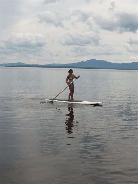 moosehead lake boat rentals boat rentals moosehead lake cabin rentals in rockwood maine