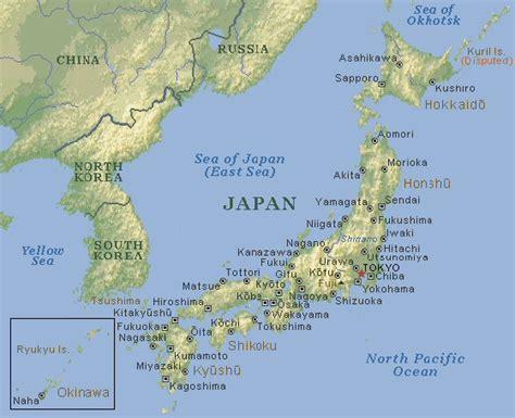 Atlas Lebgkap Global ruotare aprile 2012