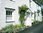 Cottages To Rent In Ambleside by Rattle Gill Cafe Ambleside