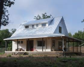 barn style house plans with wrap around porch elevated porch houzz