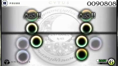 cytus full version apk android mob descargar cytus version 7 0 0 full apk datos sd youtube