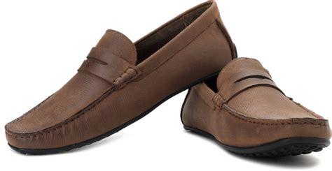 louis philippe loafers louis philippe loafers for buy color louis
