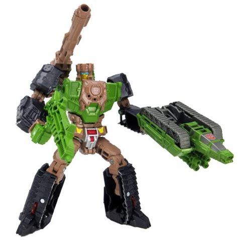 Weijiang Transformers G1 Headmasters Hardhead Figure New In transformers legends series lg21 hardhead