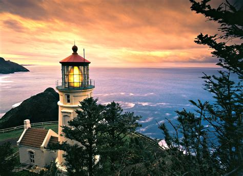 small country towns in america the most beautiful small town in america florence oregon