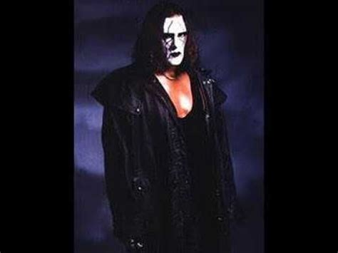 25+ best ideas about sting wcw on pinterest | wcw