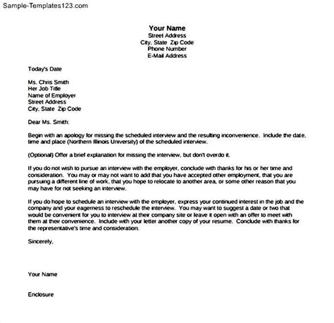 explanation letter tardiness letter