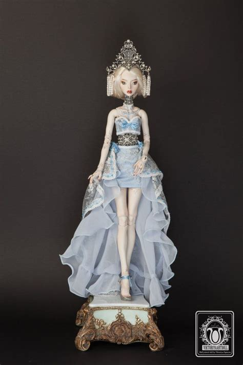jointed doll artists 17 best images about artist doll and jointed