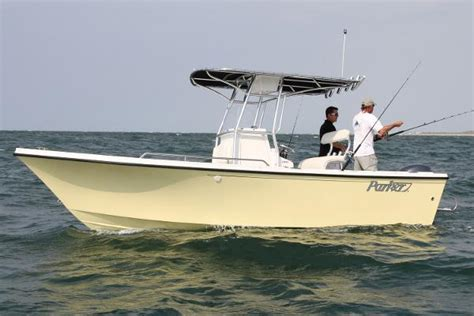 parker boats for sale new jersey parker boats for sale in new jersey