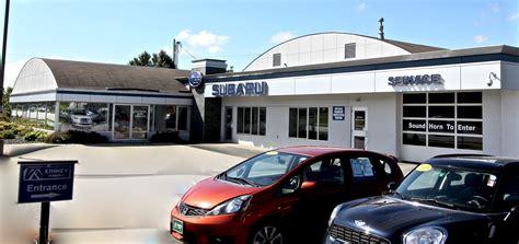 subaru dealers in de subaru dealers in ny 2018 2019 new car release and specs