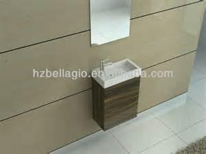 mini vanity salle de bains bassin uk salle de bains
