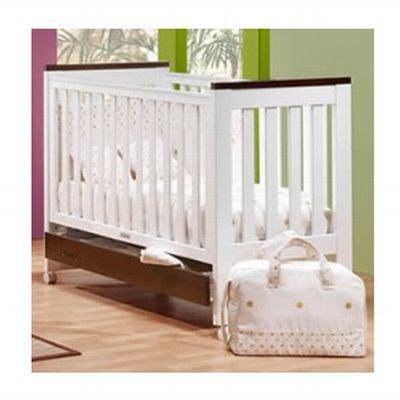 Romania Cribs by Crib Recalls Jpma Crib Safety Review Ebooks