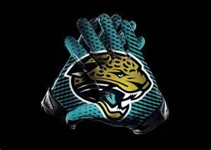 Where Are Jacksonville Jaguars From Jacksonville Jaguars 2012 Nike Football Nike News