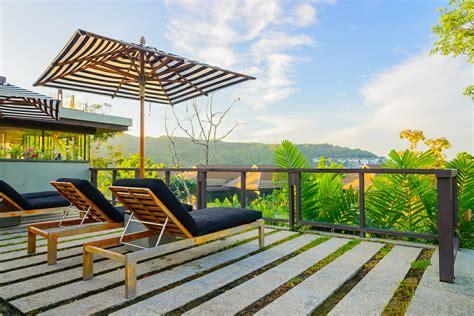 cost  adding  rooftop deck modernize